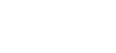 white pelsall windows logo